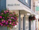 Moda Rosa Ladies Fashions